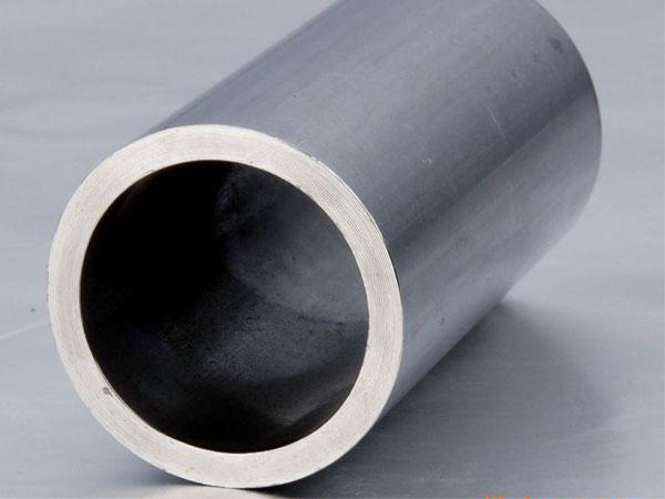 套管和油管用无缝钢管