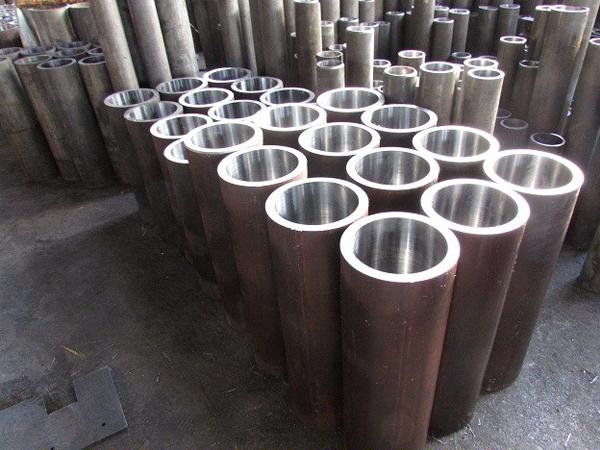 精密钢管-珩磨管-航模管-油缸管