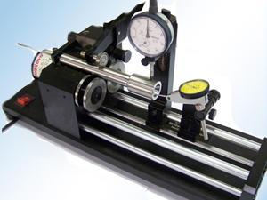 钢管直线度的测量方法(钢管弯曲度的测量方法)