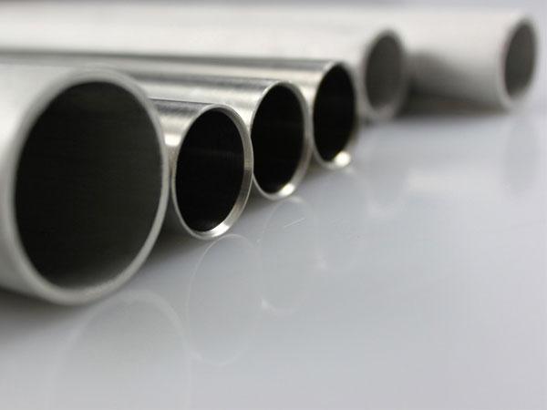 GB/T3639-2000标准系列高精度冷轧或冷拔无缝钢管