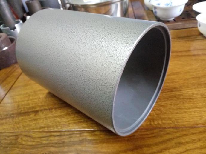 电机外壳厂家 电机壳钢管