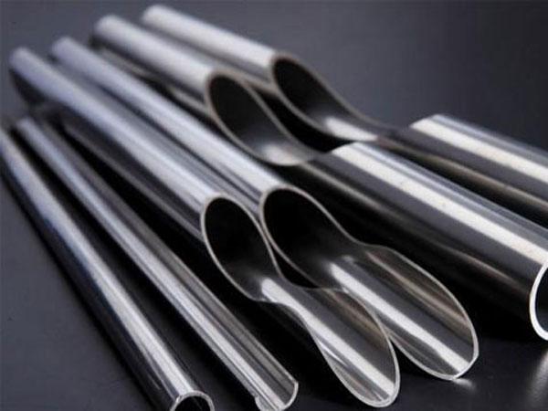 焊管精軋(冷軋)冷拔精密鋼管