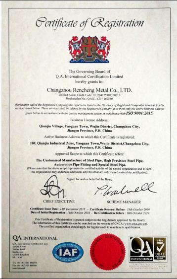 ISO9001-2-29053640.jpg